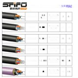 OFS HCS200/230μm 多模光纤