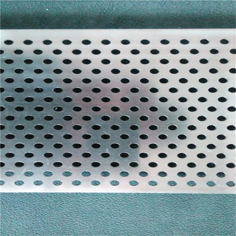 数控冲孔网 不锈钢数控冲孔网 数控冲孔网厂家