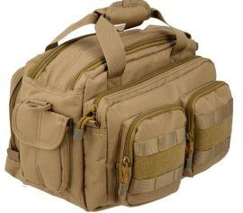 定制户外迷彩军包 运动包 旅行包来图定制可添加logo