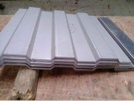 紫陽廠家提供不鏽鋼排水槽價錢是多少
