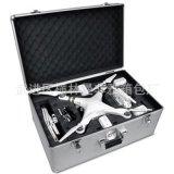 无人机航模铝箱 **防震耐摔航空箱 专业定制高品质铝箱