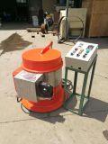 浙江自动开盖脱水烘干机/烘干机/脱水脱油烘干机