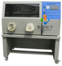 YQX-II厌氧培养箱厂家直销