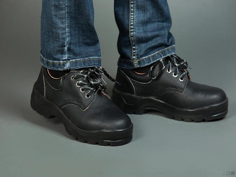 市場需求造就了防靜電勞保鞋