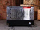 户外施工400A柴油发电电焊机