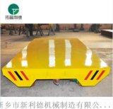 注塑机磨具搬运原装轨道平车电机减速机配件