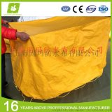 异型防水布蓬布油布