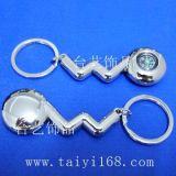 紀念鎖匙扣(TY-00100)