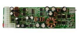 24V DC ATX电源(ADD24P150A)