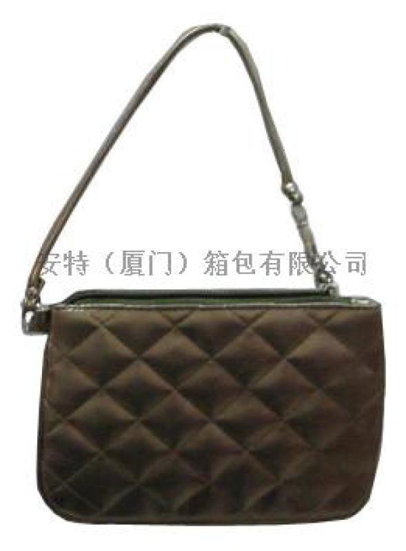 安特化妝包CMB0605