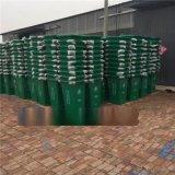 邢台塑料垃圾桶,小区塑料垃圾桶,240升垃圾桶厂