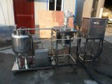 超声波提取罐,超声波中药提取罐,超声波中药提取机