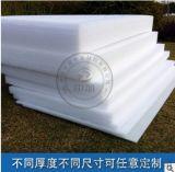 安徽包裝材料領導品牌,衛生環保,性能可靠