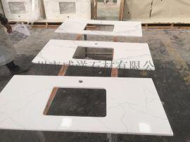 人造石英石台面板