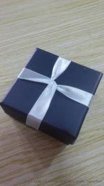 首饰盒,手表盒,化妆品盒 文具盒,笔盒,红色包装盒