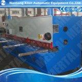 剪板機 小型剪板機 剪板機型號 剪板機生產廠家