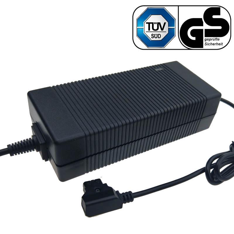 29.4V7A锂电池充电器 XSG2947000 xinsuglobal 29.4V7AUPS储能电源充电器