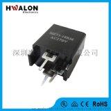 消磁電阻MZ72 PTC熱敏電阻 有機實心 彩電專用09RM 高頻
