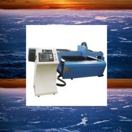 数控等离子切割机 台式 全自动  金属不锈钢切割