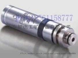 山东振达FHS320/31.5(DHC)型 换向阀