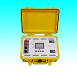 變壓器直流電阻測試儀,攜帶型變壓器直流電阻測試儀