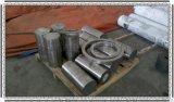 高电阻4J42膨胀合金箔带 铁镍合金 瓷封玻封合金