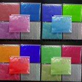 汽泡拉链袋多色定制高档包装袋防破包装袋塑料包装袋