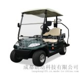電動高爾夫觀光車 電動高爾夫觀光車廠家