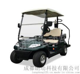 電動高爾夫觀光車|電動高爾夫觀光車廠家