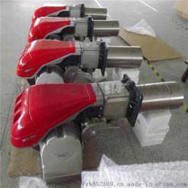 RS190/M意大利RIELLO利雅路燃烧器