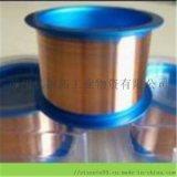 厂家研发生产的单晶铜丝