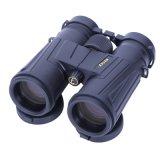 Elvis艾立仕HK8X42双筒望远镜
