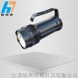 JW7112/HP便携式LED匀光勘查灯/JW7112事故照明灯厂家批发