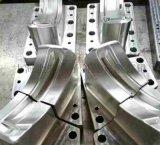 振動摩擦模具,汽車內飾件焊接機|轉向燈焊接設備