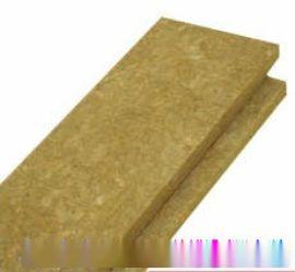 吸音棉 隔墙用吸音岩棉
