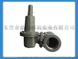 AMCO高转中调压阀高精密燃气设备减压燃气阀
