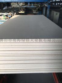 广东玻镁防火板 氧化镁板 装饰基材防火板