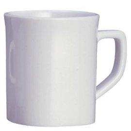 cup美耐皿马克杯 仿瓷杯 密胺杯
