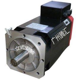 15000转伺服主轴电机(TH09-1-14-1.5)