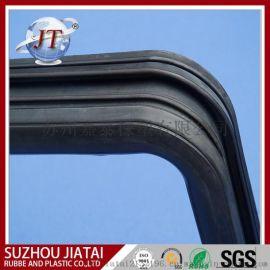 供应橡胶制品、精密橡胶件、密封件、O型密封圈、