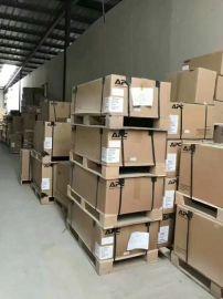 APC20KVa不间电源 监控机房专用