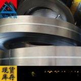 进口CK67弹簧钢带CK67弹簧钢板 硬态弹簧钢带