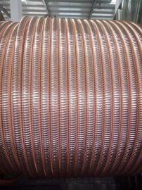 齊魯電纜 廠家供應 礦物絕緣防火電纜