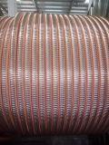 齐鲁电缆 厂家供应 矿物绝缘防火电缆