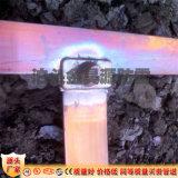 供应铜覆钢扁线接地干线为它打CALL 镀铜扁线厂家