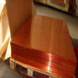 供应C11000紫铜板、C1100板、T2紫铜板