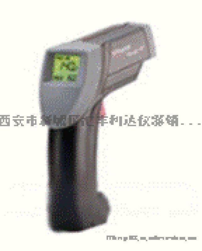 西安哪余有賣雷泰ST60紅外測溫儀