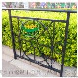 河南不锈钢阳台护栏|城市阳台护栏|阳台护栏模型|