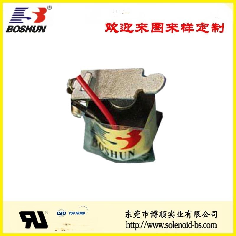 挖糖机电磁铁拍板式 BS-0514F-01