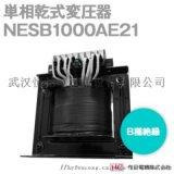 日本布目電機變壓器NESB1000AE21代理